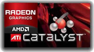 Longue vie au nouveau Catalyst 14.9 WHQL