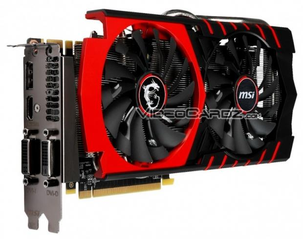 40210_02_msi_s_geforce_gtx_970_gaming_with_twinfrozr_v_spotted_looks_hot