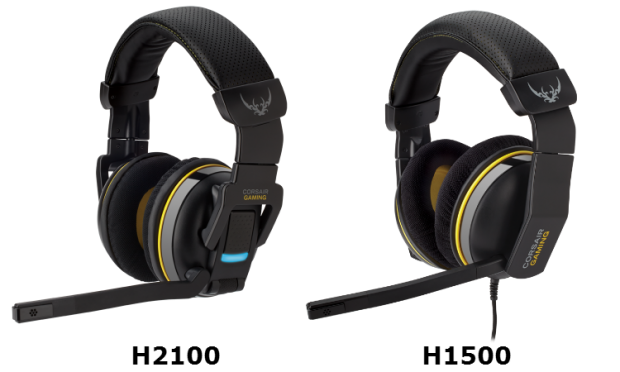 40266_01_corsair_unleashes_its_new_gaming_rgb_keyboards_rgb_mice_and_headsets
