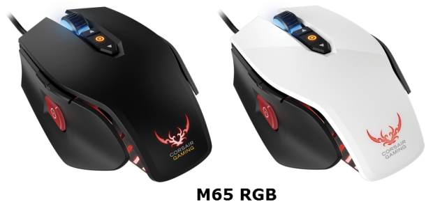 40266_02_corsair_unleashes_its_new_gaming_rgb_keyboards_rgb_mice_and_headsets