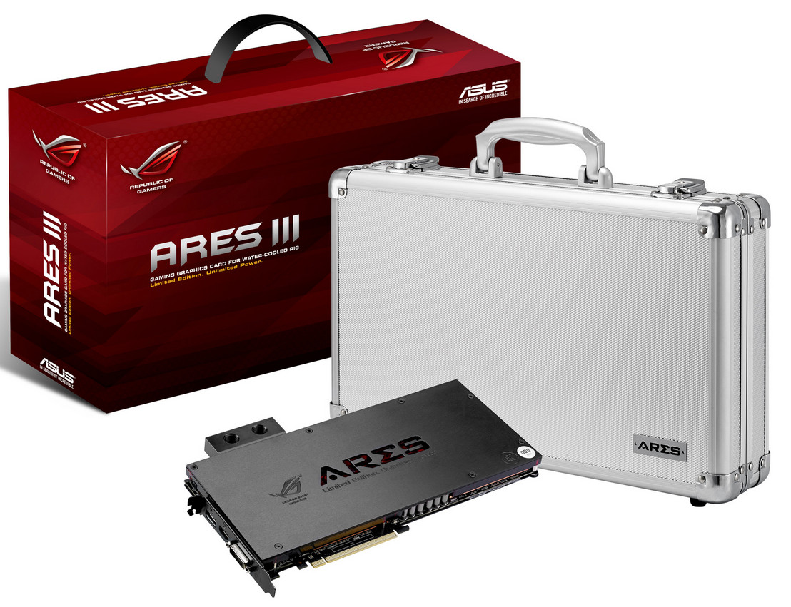 ASUS_ROG_Ares_III_02