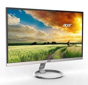 Acer_H257HU_01