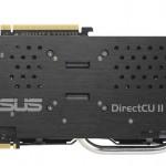 Asus GeForce GTX 970 Strix (1)