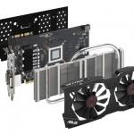 Asus GeForce GTX 970 Strix (3)