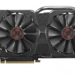 Asus GeForce GTX 970 Strix (4)