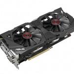 Asus GeForce GTX 970 Strix (5)