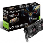 Asus GeForce GTX 970 Strix (6)