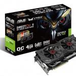 Asus GeForce GTX 980 Strix (2)