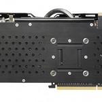 Asus GeForce GTX 980 Strix (4)