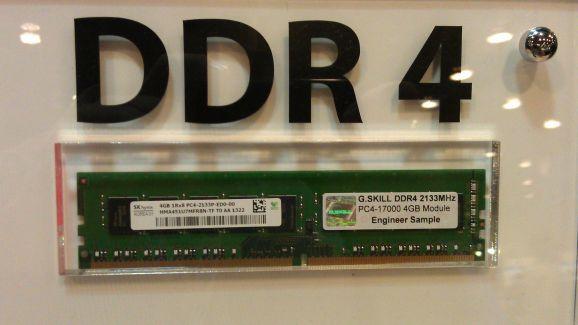 DDR4-578-80