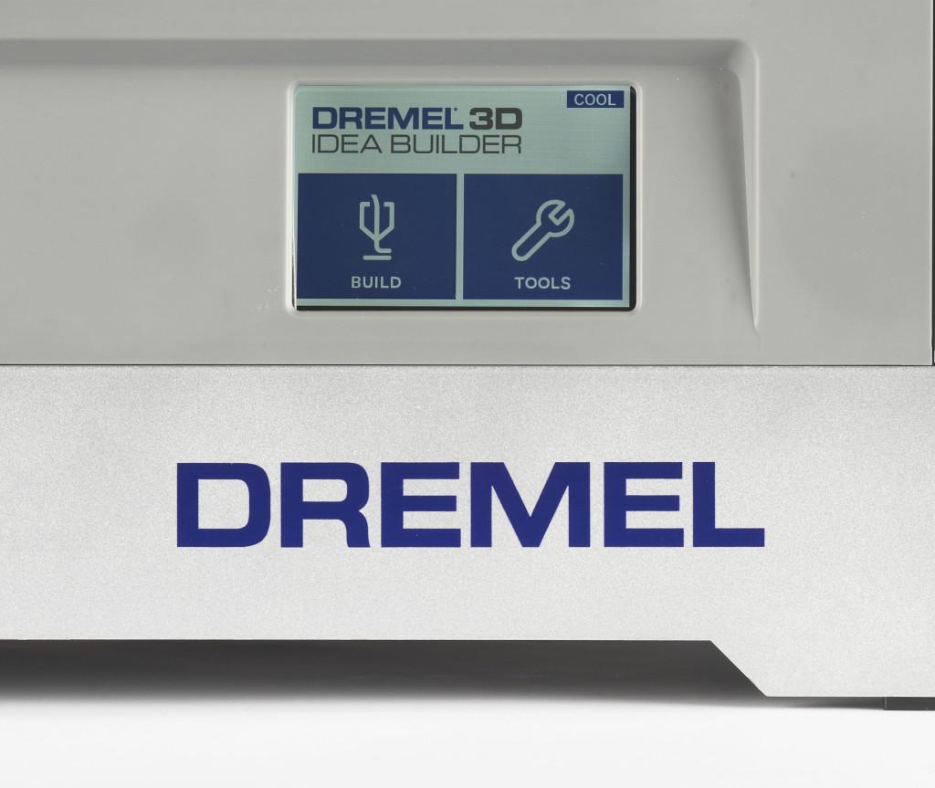 Dremel-3D-Idea-Builder-Touch-Screen-1024x863