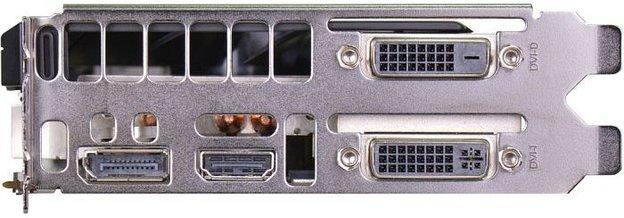 Modding the EVGA GTX 970 SC ACX 2.0 Graphics Card - PC