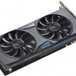 EVGA GeForce GTX 970 ACX 2.0 (Superclocked) (3)