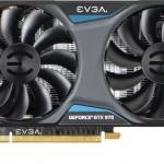 EVGA GeForce GTX 970 ACX 2.0 (Superclocked) (4)