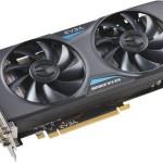 EVGA GeForce GTX 970 ACX (Superclocked) (1)