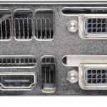 EVGA GeForce GTX 970 ACX (Superclocked) (2)