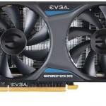 EVGA GeForce GTX 970 ACX (Superclocked) (3)