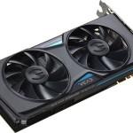 EVGA GeForce GTX 970 ACX (Superclocked) (4)
