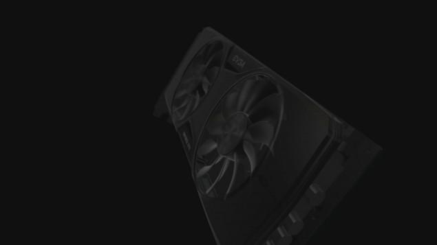 EVGA tease sa GeForce GTX-980