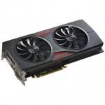 EVGA GeForce GTX 980 Classified ACX 2.0