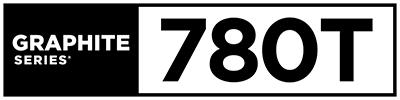 GRAPHITE_780T_onK_400px