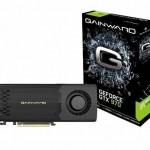 Gainward GeForce GTX 970 (4)