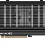 Gainward GeForce GTX 970 Phantom (1)