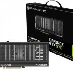 Gainward GeForce GTX 970 Phantom (3)