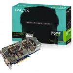 Galax GeForce GTX 970 EX OC (1)