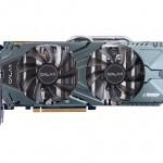 Galax GeForce GTX 970 EX OC (2)
