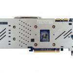 Galax GeForce GTX 970 EX OC (3)