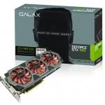 Galax GeForce GTX 980 SOC (1)