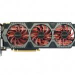 Galax GeForce GTX 980 SOC (2)
