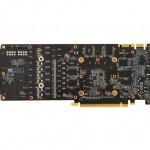Galax GeForce GTX 980 SOC (3)