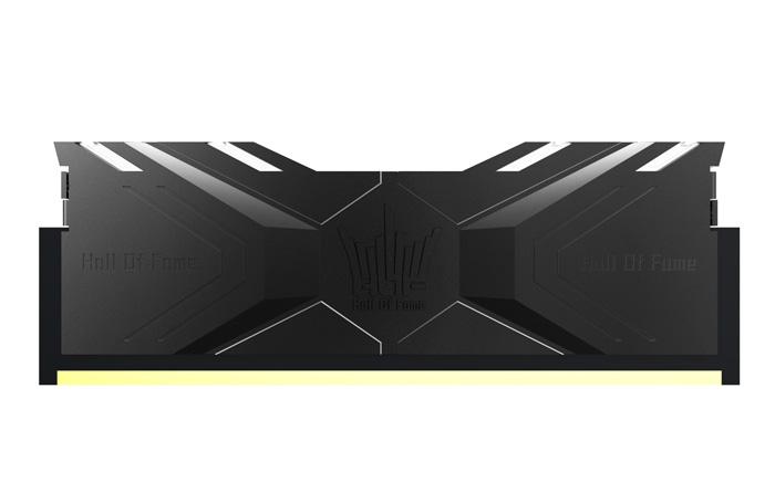 Galaxy-HOF-DDR4-2
