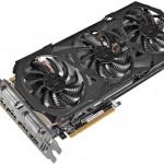 Gigabyte GeForce GTX 970 Gaming G1 (1)