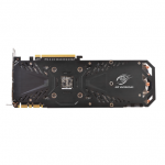Gigabyte GeForce GTX 980 G1 Gaming (2)