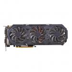 Gigabyte GeForce GTX 980 G1 Gaming (3)