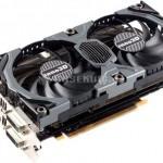 Inno3D GeForce GTX 970 X2 Herculez (1)