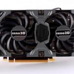 Inno3D GeForce GTX 970 X2 Herculez (2)