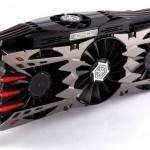 Inno3D GeForce GTX 980 iChill Air Boss (1)
