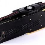 Inno3D GeForce GTX 980 iChill Air Boss (2)