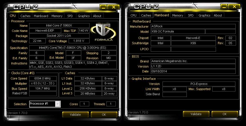 Intel-Core-i7-5960X-6.6-GHz-World-Record