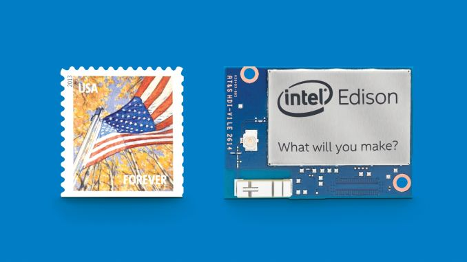 Intel_Edison_with_stamp_nr_575px
