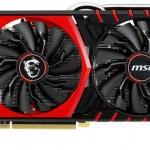 MSI GeForce GTX 970 Gaming (1)