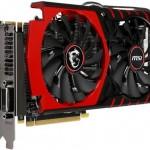 MSI GeForce GTX 970 Gaming (2)