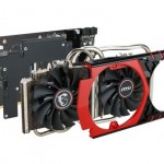 MSI GeForce GTX 980 Gaming (2)