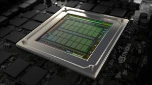 NVIDIA-GM2043-635x357