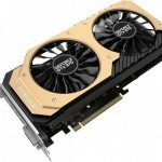 Palit GeForce GTX 970 JetStream (1)