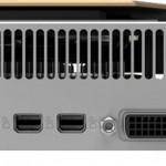 Palit GeForce GTX 970 JetStream (2)